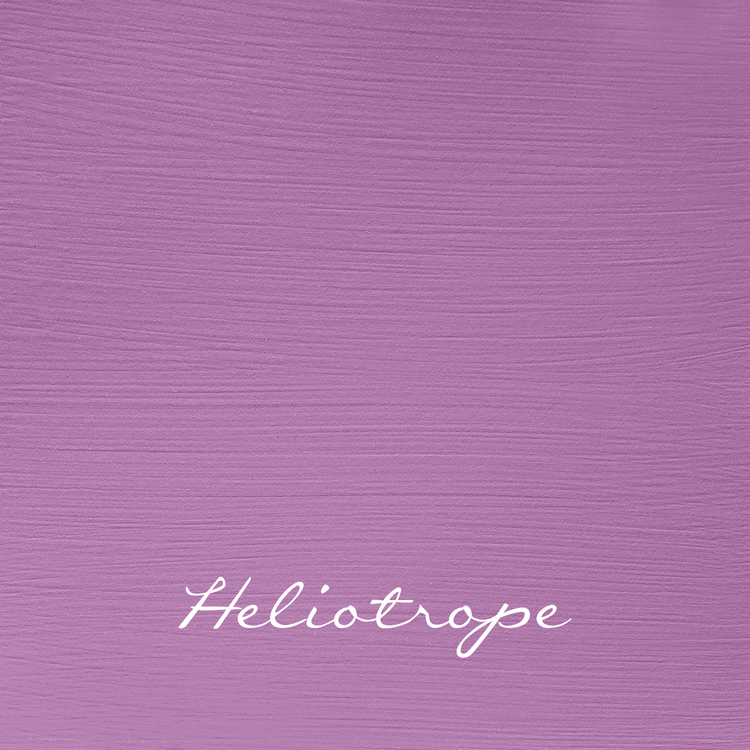 "Heliotrope ""Esterno Mura 5 liter"""