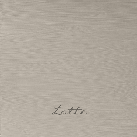 "Latte ""Esterno Mura 5 liter"""