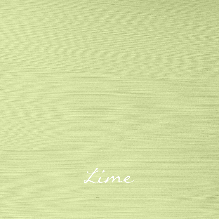 "Lime ""Esterno Mura 5 liter"""