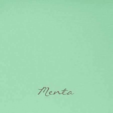 "Menta ""Esterno Mura 5 liter"""