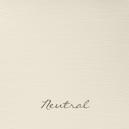 "Neutral ""Esterno Mura 5 liter"""