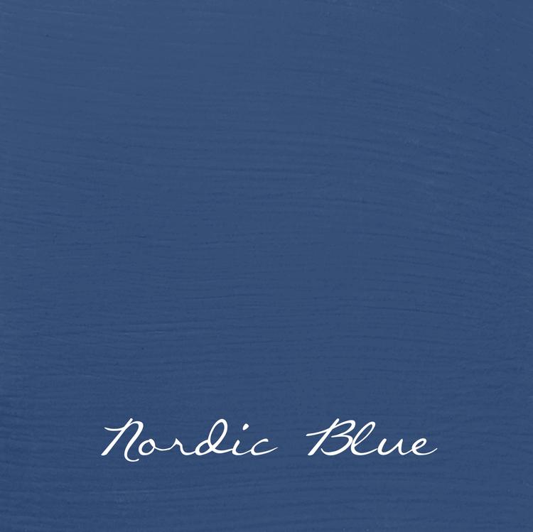"Nordic Blue ""Esterno Mura 5 liter"""