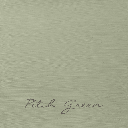 "Pitch Green ""Esterno Mura 5 liter"""