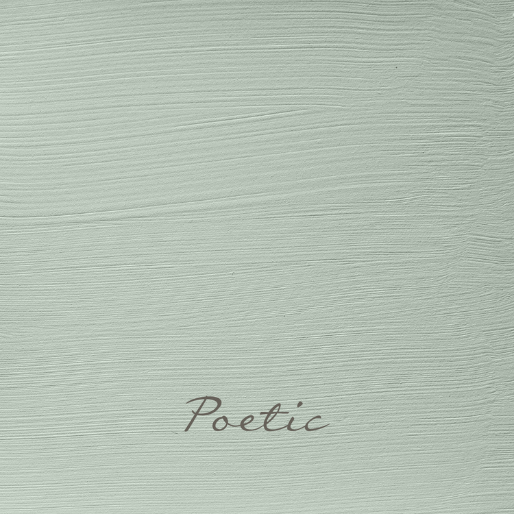 "Poetic ""Esterno Mura 5 liter"""