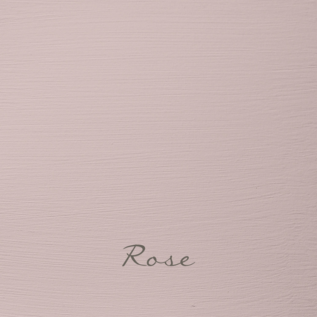 "Rose ""Esterno Mura 5 liter"""