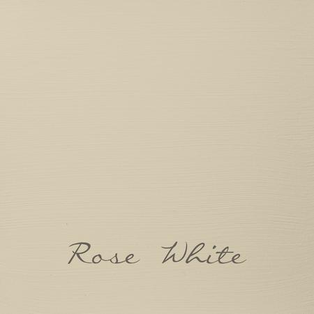 """Rose White """"Esterno Mura 5 liter"""""""