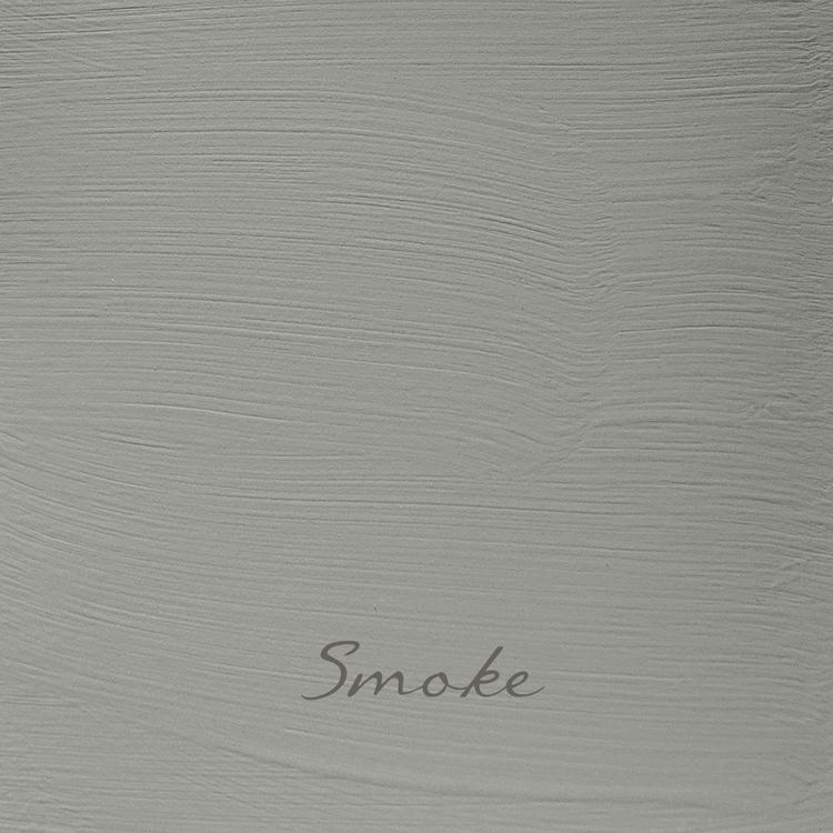 """Smoke """"Esterno Mura 5 liter"""""""