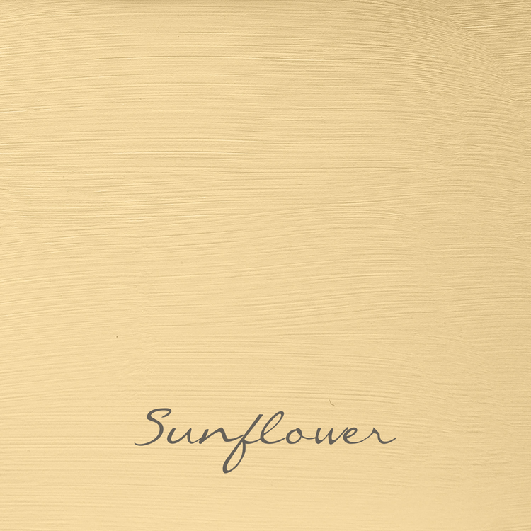 "Sunflower ""Esterno Mura 5 liter"""