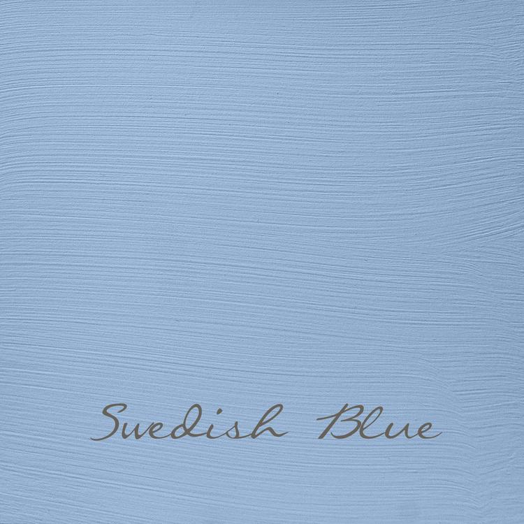 "Swedish Blue ""Esterno Mura 5 liter"""