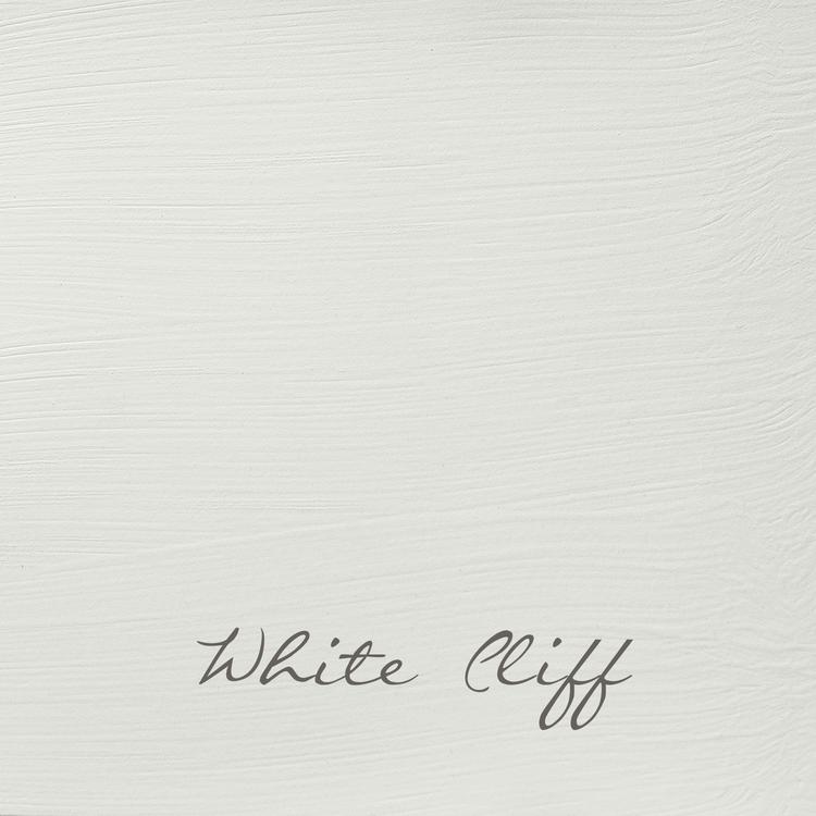 "White Cliff ""Esterno Mura 5 liter"""