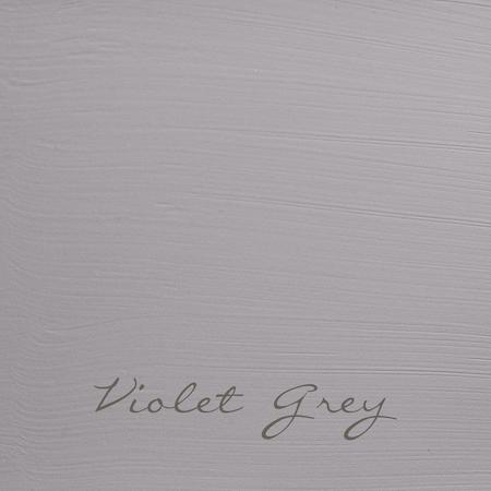 "Violet Grey ""Esterno Mura 5 liter"""