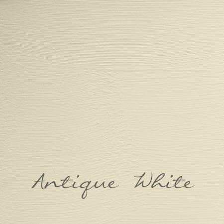 "Antique White ""Esterno Mura 5 liter"""