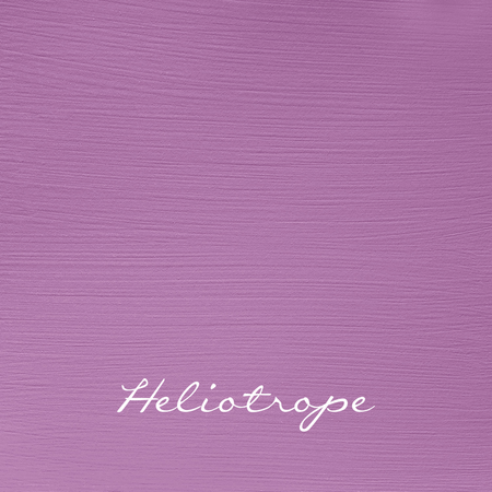 """Heliotrope 1 liter """"Velvet g:a förpackningen"""""""