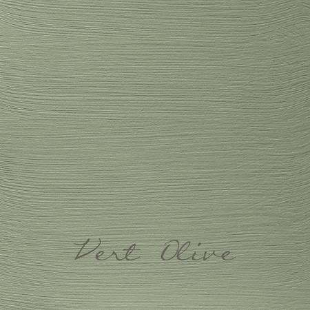 """Vert Olive 1 liter """"Velvet g:a förpackningen"""""""