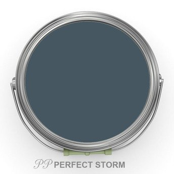 "PP Perfect Storm ""Autentico Vintage"""