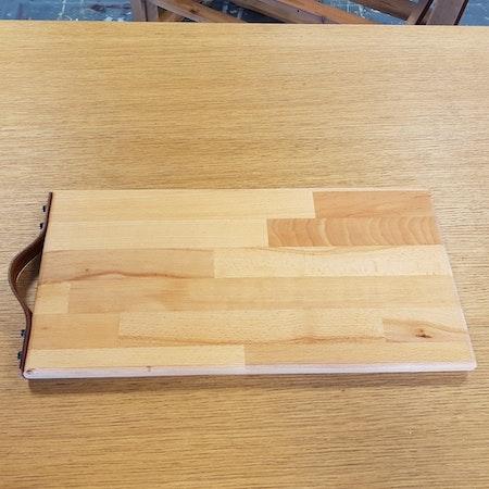 Skärbräda 50x24,5