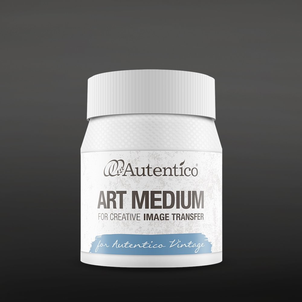 "Art Medium 250ml ""Image Transfer"""
