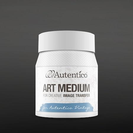 """Art Medium 250ml """"Image Transfer"""""""