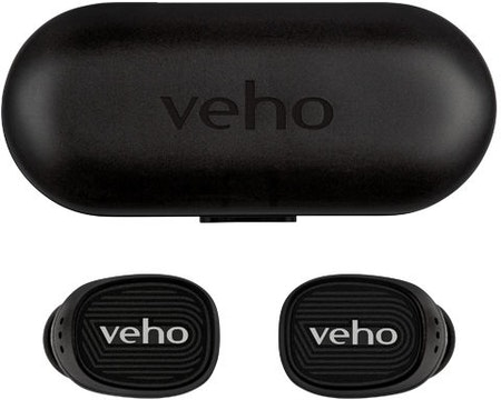 Veho VEP-17 ZT-1 True wireless