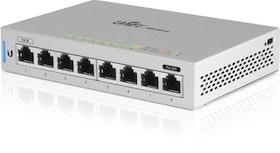 Ubiquiti Networks UniFi Switch 8
