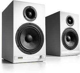 Audioengine HD6 White