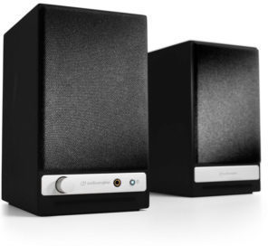 Audioengine HD3 Black