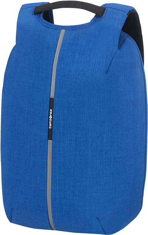 Samsonite Securipak Lapt Backpack 15,6 tum,  Blue