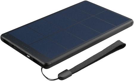Sandberg Urban Solar Powerbank 10000