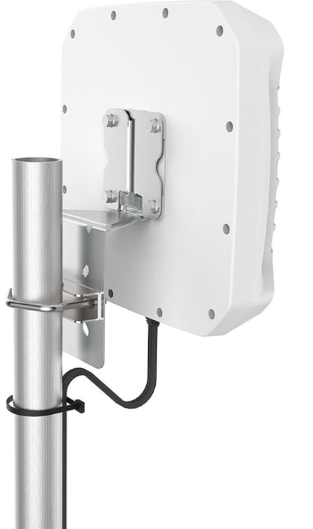 Poynting Riktantenn 5G LTE MIMO 11dBi 698-3800 MHz