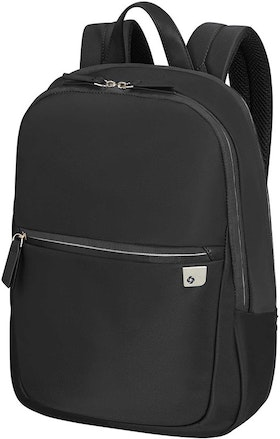 "Samsonite Eco Wave Backpack 14,1"" - Black"