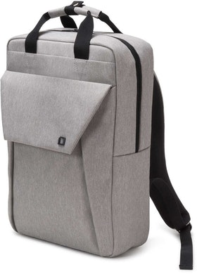Dicota Backpack EDGE 13-15,6""