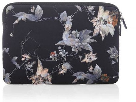 "Trunk 13"" MacBook Pro Sleeve BFL"