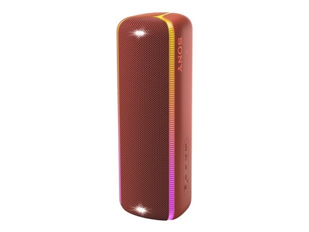 Sony SRS-XB32 - Red