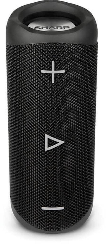 Sharp GX-BT280 - Svart