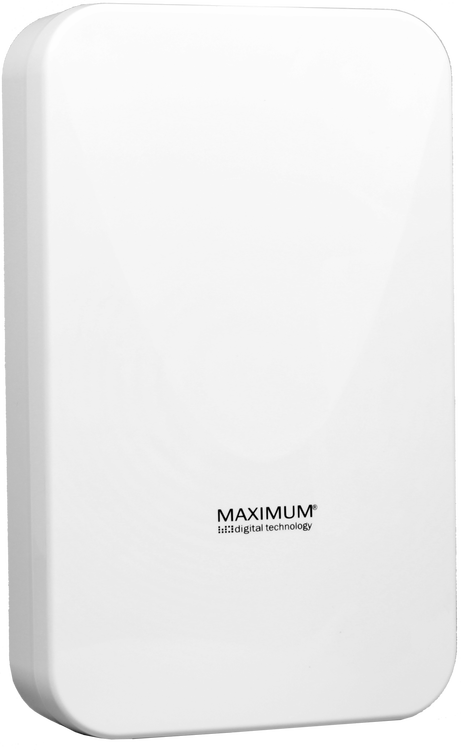 Maximum DA-8000 Outdoor Panel Antenna