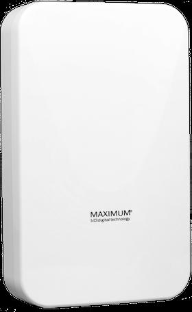 Maximum DA-8000 Outdoor Panel Antenna
