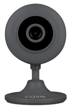 Veho Cave - IP security camera VHS-002-IPC