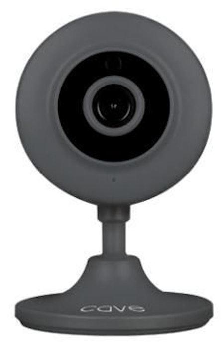 Veho Cave - IP security camera VHS-002-IPC