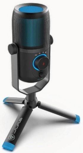 JLab Audio Talk - Microphone