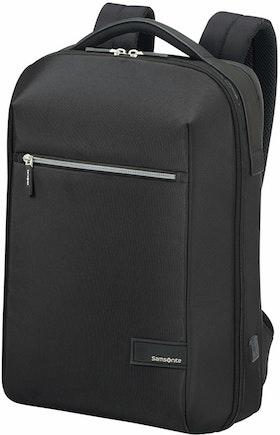 "Samsonite Litepoint Laptop Backpack 15,6"" - Black"