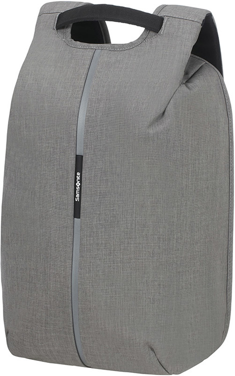 Samsonite Securipak Laptop Backpack 15,6 tum - Grey