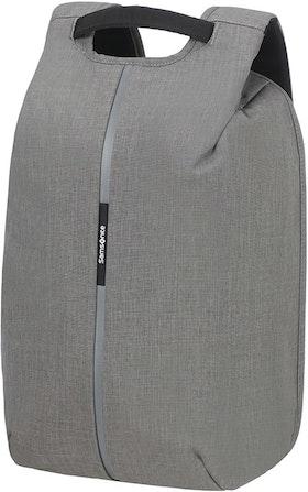 Samsonite Securipak Laptop Backpack 15,6 tum - Grey