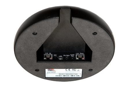 Phoenix Audio MT503, analog konferenstelefon