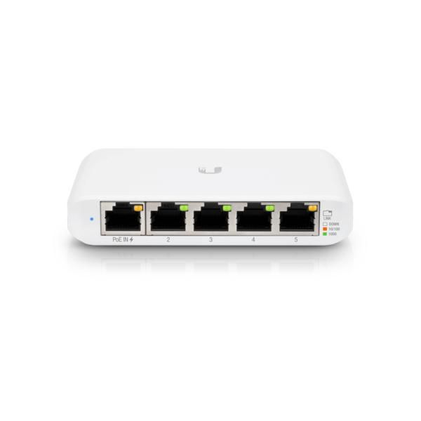 Ubiquiti Networks UniFi Switch Flex Mini