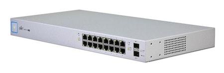 Ubiquiti Networks UniFi Switch 16-150W