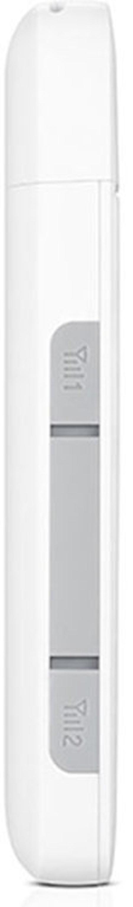 Huawei E3372H-320