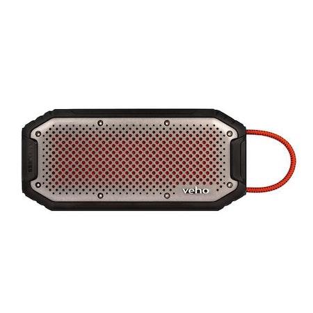 Veho MX-1 Rugged BT Speaker