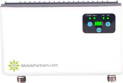 MobilePartners MP2110A 3G-repeater