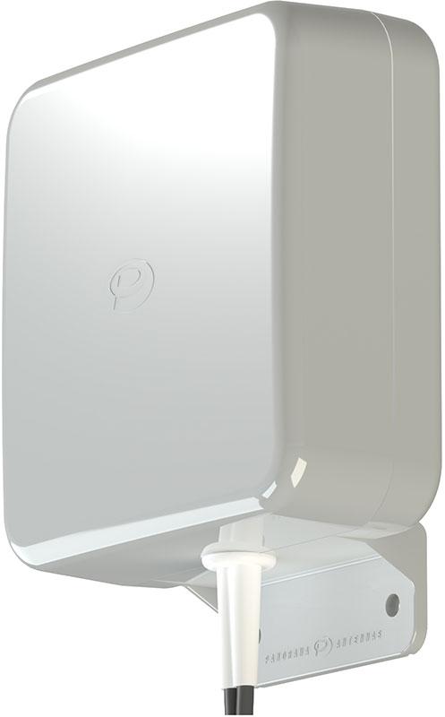 Panorama riktantenn MIMO för 2G/3G/4G