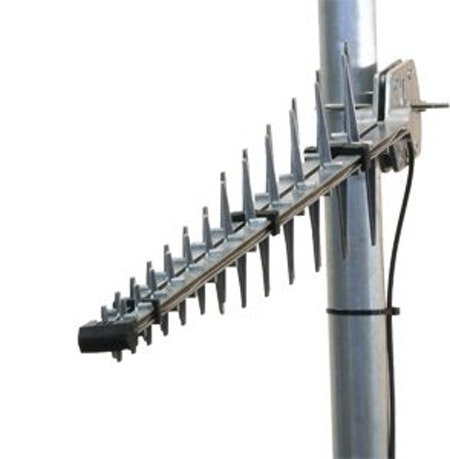 Poynting Riktantenn 11dBi 700-2900 MHz SMA